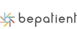3-bepatient