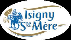 4-isigny