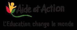 6-aide-et-action
