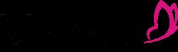 7-logo-veepee