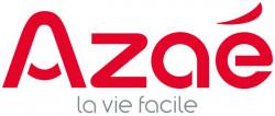 8-azae-logo-020715