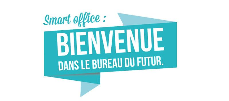 À quoi pourraient ressembler les bureaux du futur ?