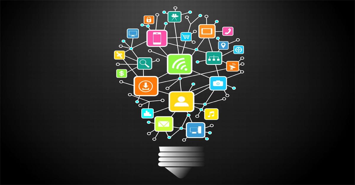 4 Tendances technologiques à suivre en 2017