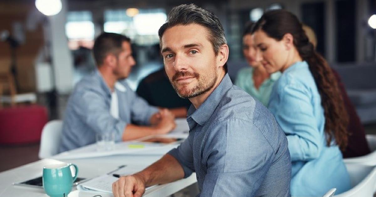 Access MBA : Boostez votre carrière avec la formation
