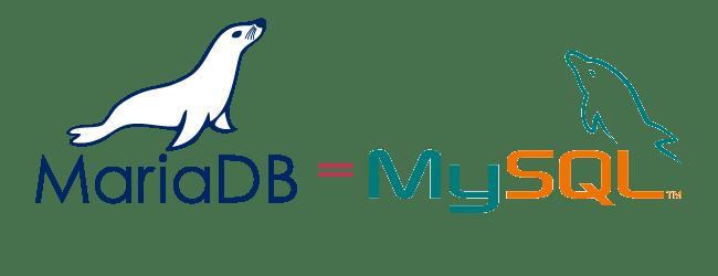 Administrateur DBA MariaDB/My SQL (H/F)