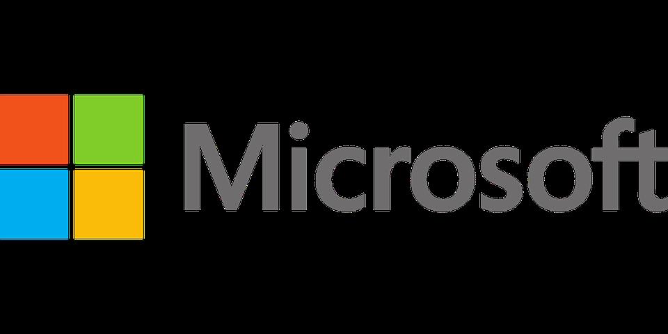 Administrateur Système Windows (H/F)