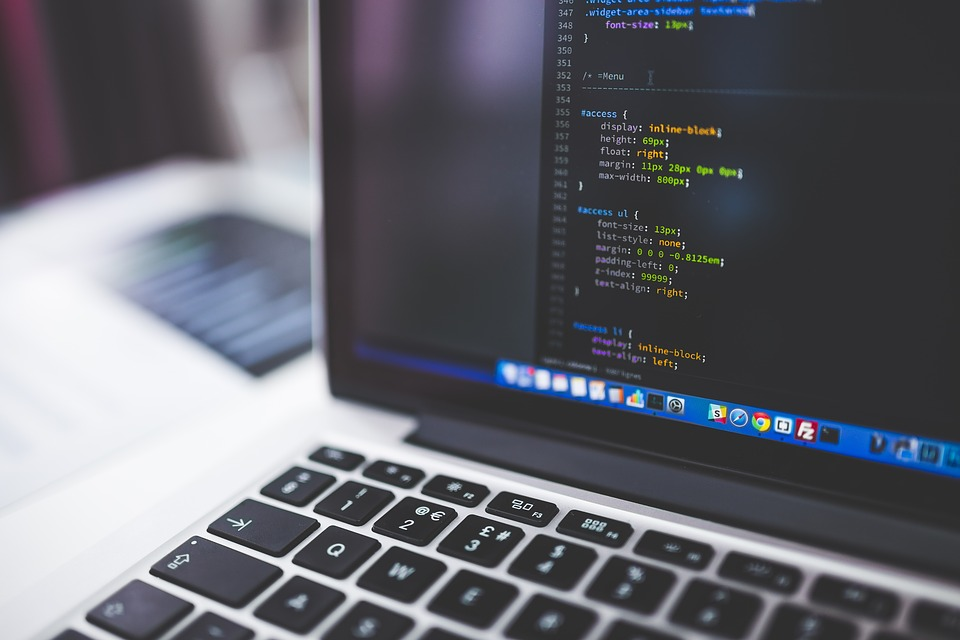 Back End C++ - C# Development Engineer (M/F)