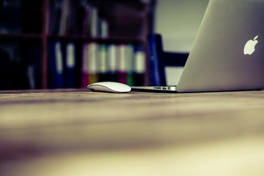 Branded.me : le nouveau réseau social destiné aux professionnels