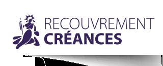Chargé de recouvrement de créances (H/F)