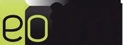 Chargé(e) de Recrutement/Spécialiste Sourcing –  LISBONNE (Portugal)