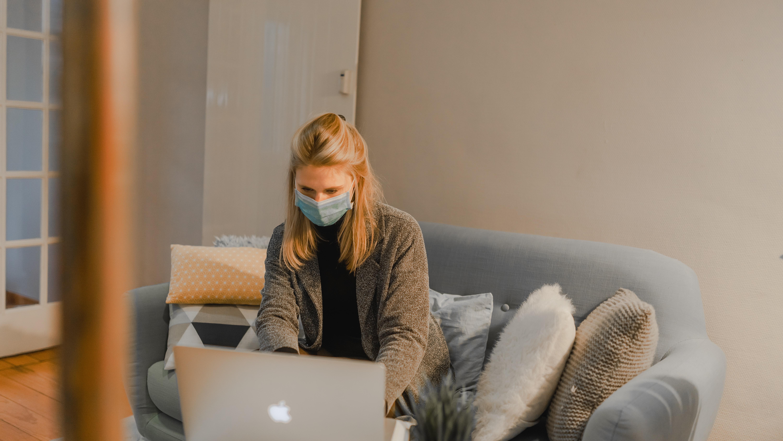 Comment la pandémie a t-elle impacté les plans de carrière?