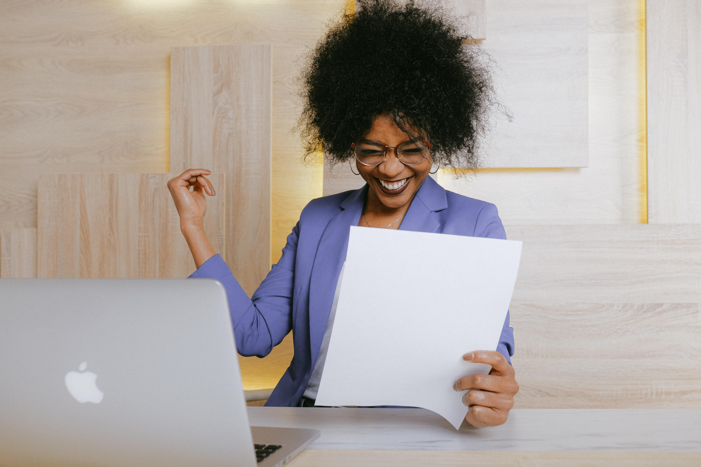 Comment retrouver du plaisir à exercer son activité professionnelle ?