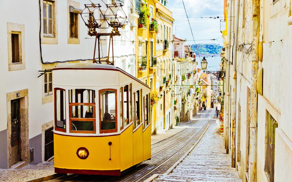 Conseillers clientèle Lisbonne