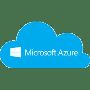 Consultant / Consultante Microsoft Cloud