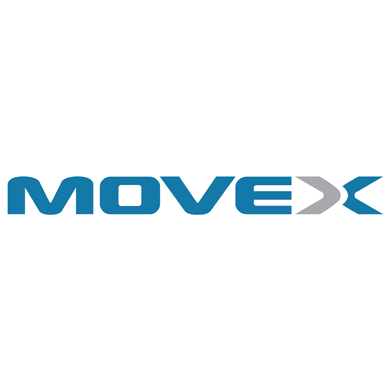 Consultant fonctionnel ERP Movex