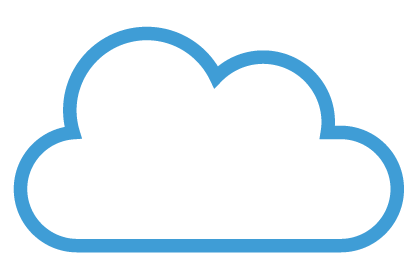 Consultant Infrastructures Cloud (CDI)