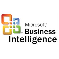 Consultant technico-fonctionnel Microsoft BI