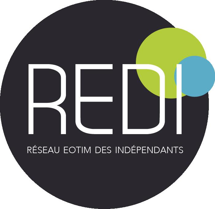 Consultant(e)s en recrutement indépendants/freelance