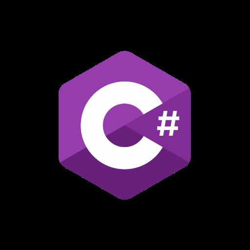 Développeur/ Développeuse C# .NET