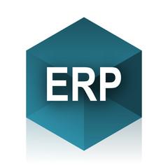 Développeur/ Développeuse de logiciels et applications de gestion