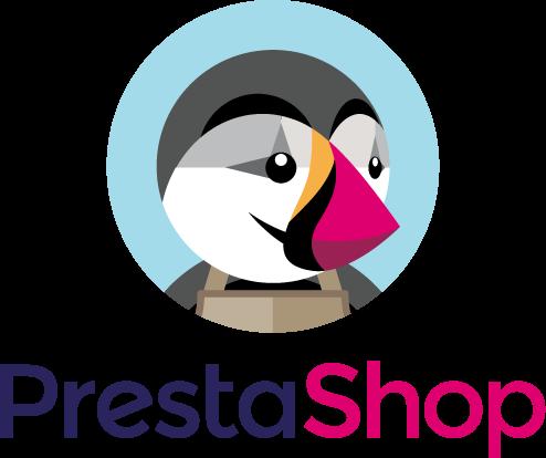 Développeur/ Développeuse Prestashop/ Wordpress