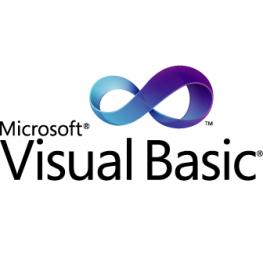 Développeur/ Développeuse VBA Excel