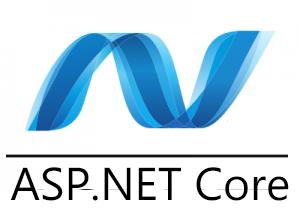 Développeur/ Développeuse Web ASP Core