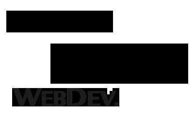 Développeur / Développeuse WinDev, WebDev, WinDev mobile