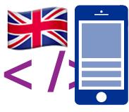 Développeur d'applications mobiles - H/F - CDI - Brighton (Royaume-Uni)