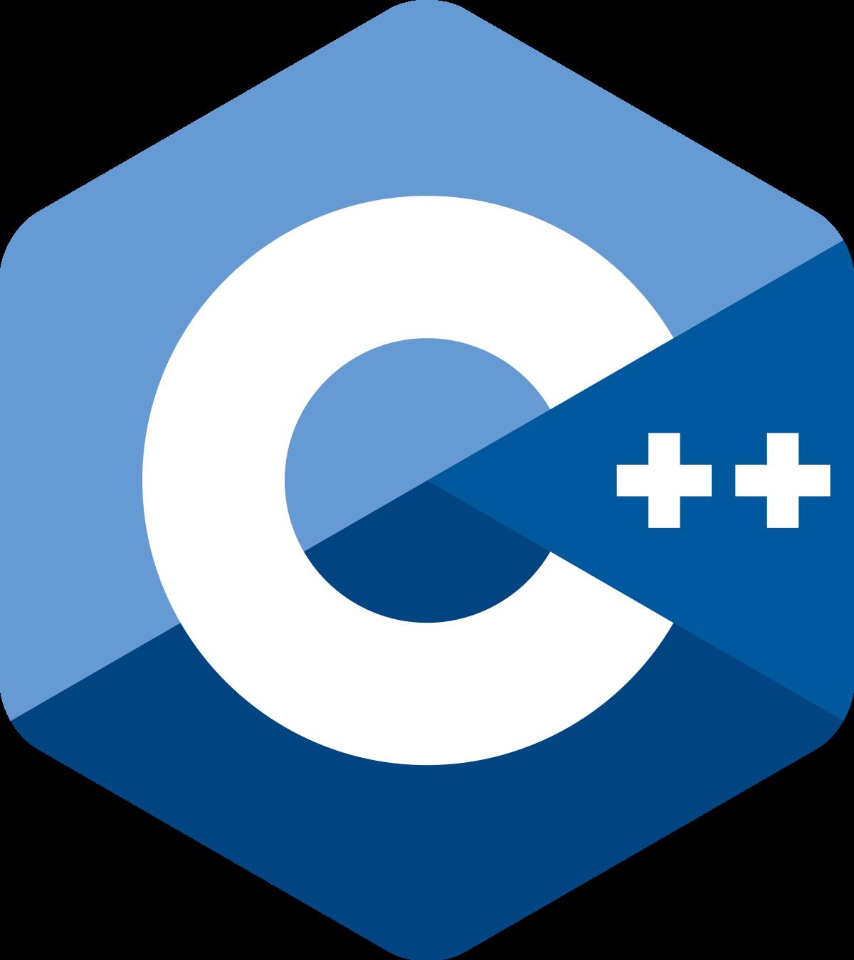 Développeur Embarqué C++ / Qt