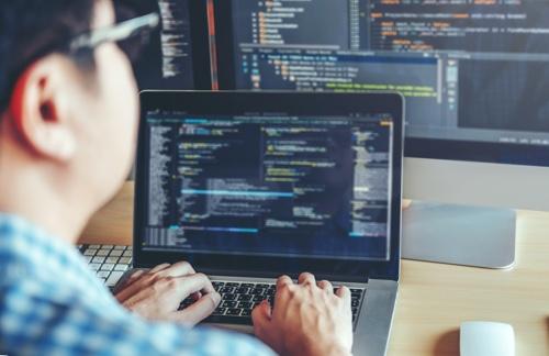 Développeur Full Stack Node.js / React.js (H/F)