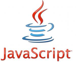 Développeur Javascript Front-End