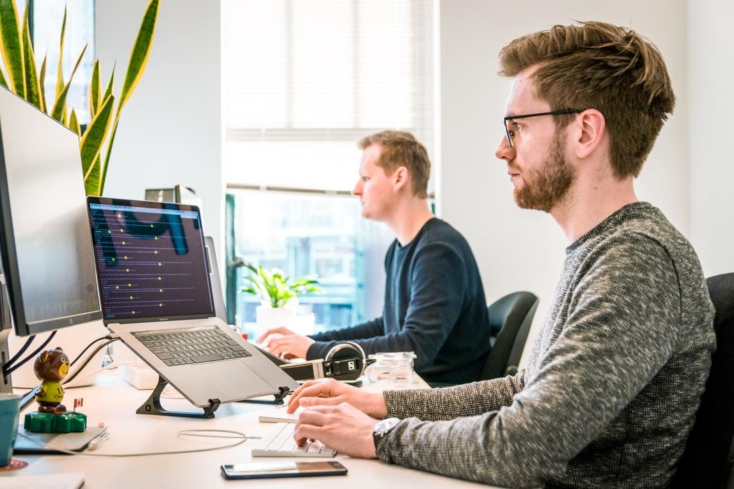 Développeur .NET Full-stack confirmé (H/F)