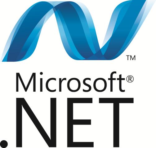 Développeur .NET junior H/F
