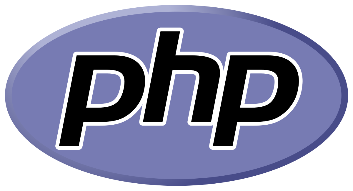 Développeur Web Back-Office H/F