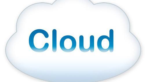 Directeur de projet cloud (H/F)
