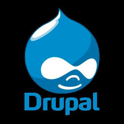 Drupal Developer (M/F)