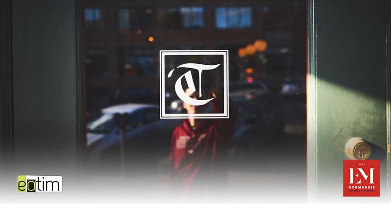 Eotips #104 : 10 fonts gratuites parfaites pour votre CV !