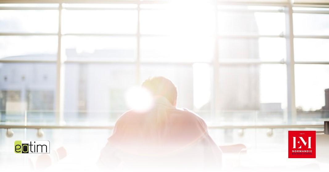 Eotips #122 : Comment révéler le potentiel de vos salariés introvertis ?