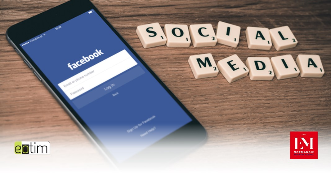 Eotips #124 : Comment les réseaux sociaux peuvent-ils améliorer la productivité de vos collaborateurs ?