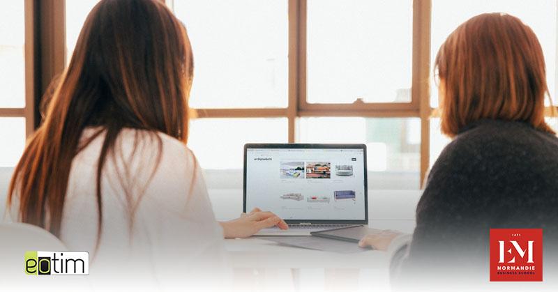 Eotips #128 : Comment créer une page carrière attrayante et efficace ?