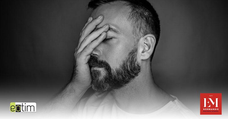Eotips #134 : Comment rattraper un entretien d'embauche qui tourne mal ?