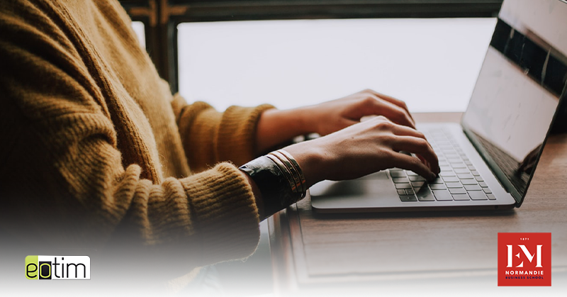 Eotips #137 : Six étapes à suivre avant de postuler à une offre d'emploi