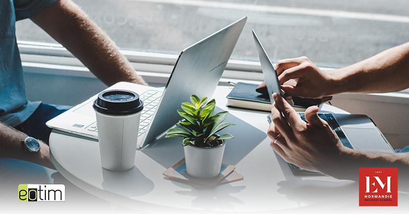 Eotips #139 : 5 manières de convaincre un candidat d'intégrer votre entreprise