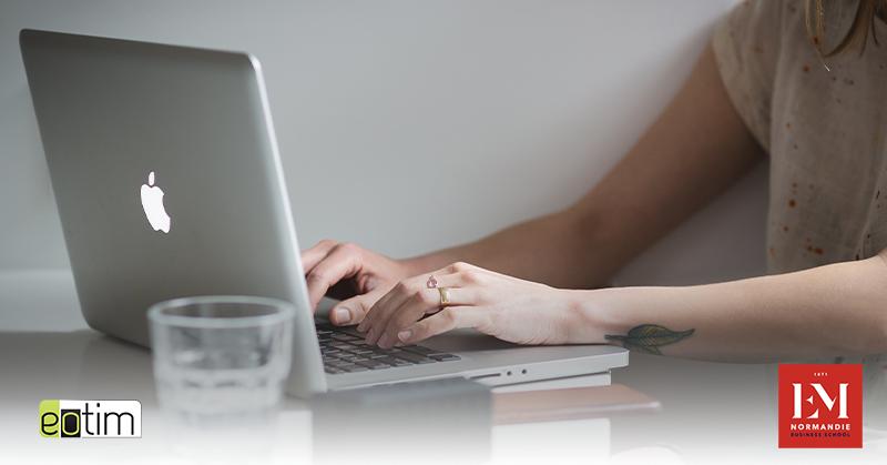 Eotips #149 : 5 astuces pour optimiser la gestion de sa boîte mail