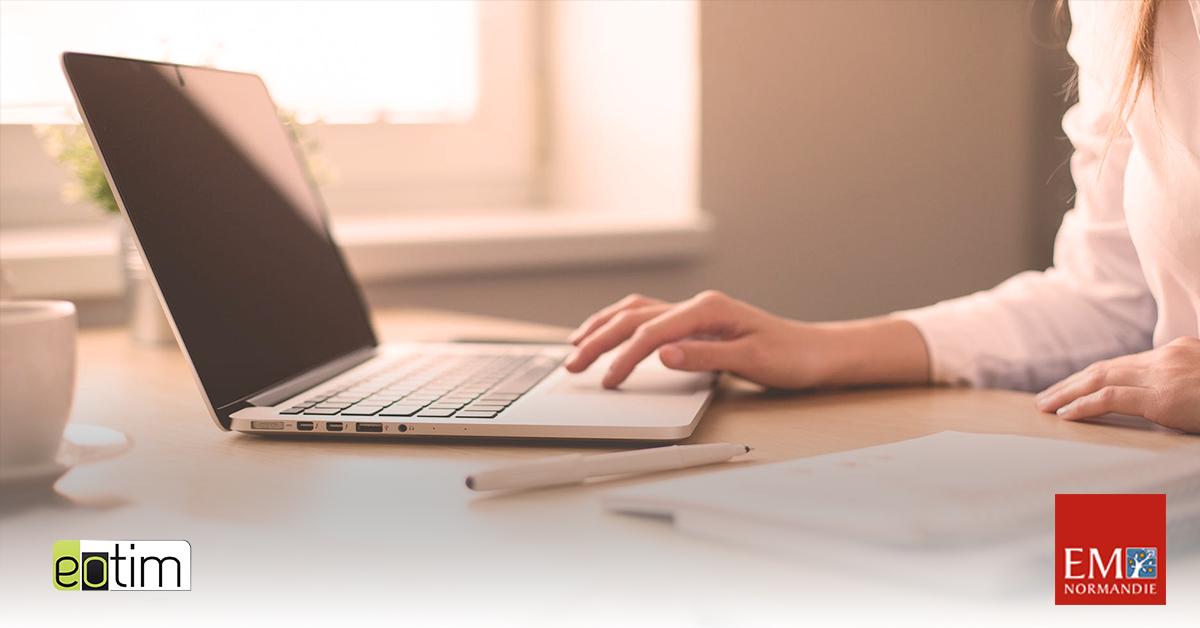 Eotips #54 :Présenter vos expériences professionnelles sur votre CV : comment trouver l'équilibre ?