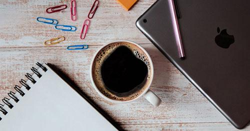 Eotips #6 : Comment se préparer à l'entretien d'embauche ?