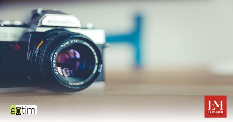 Eotips #66 : Comment réussir son CV vidéo ?