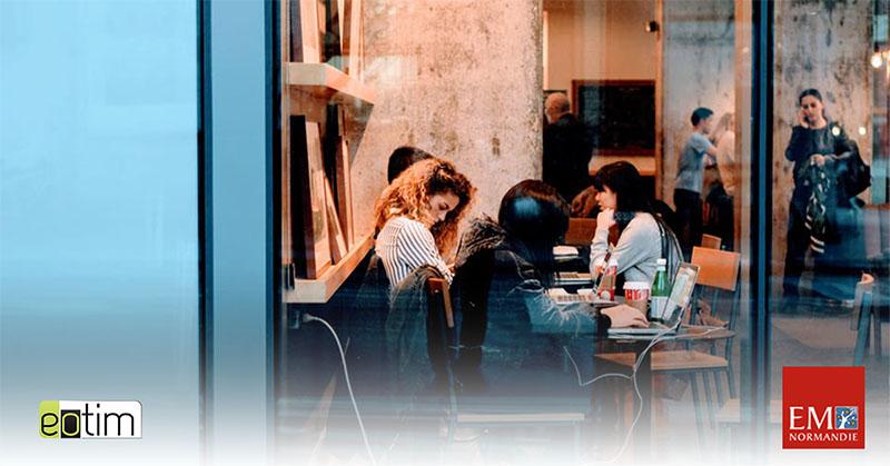 Eotips #91 : Bien démarrer en tant que freelance