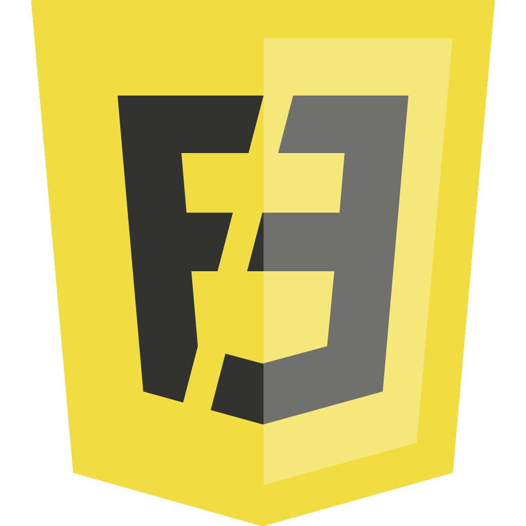 Front End Developer (M/F)